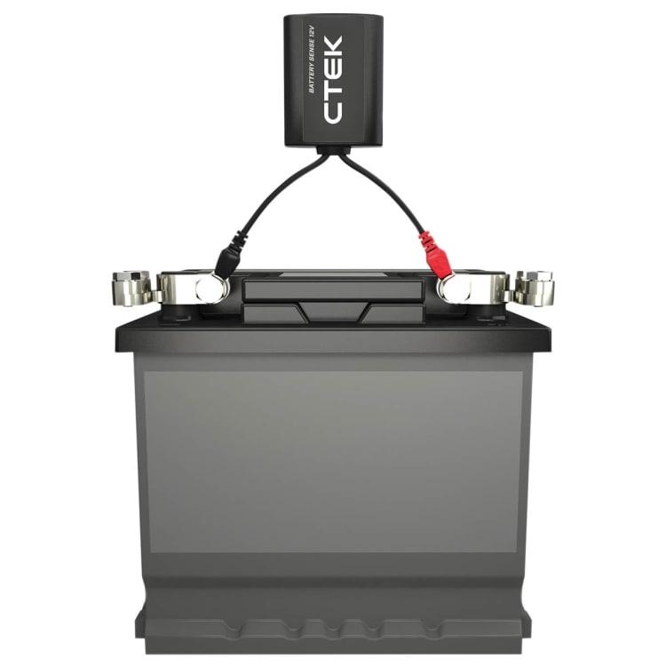 CTEK Battery Sense - default