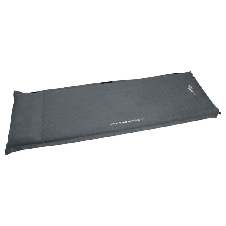 First Ascent Dream Deluxe Sleeping Mat - default