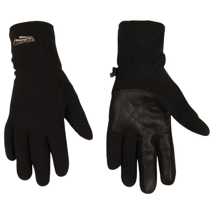 Capestorm Women's Fleece Glove - default