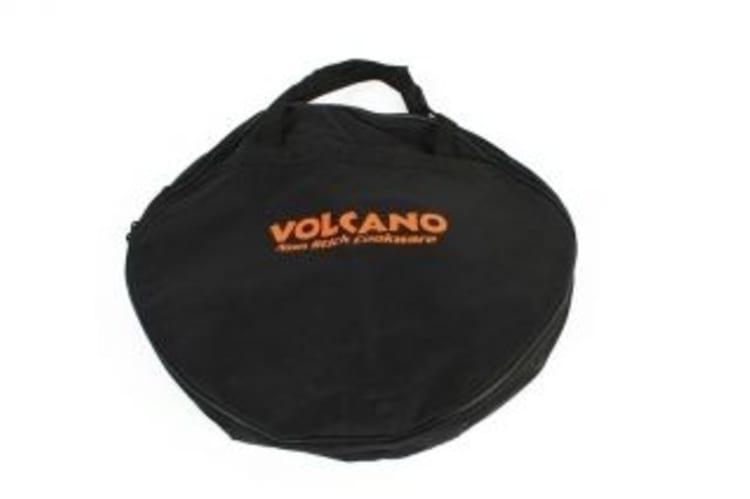 Volcano Wok or Pan Bag - default