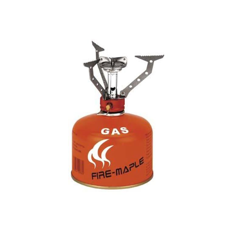 Fire Maple Gas Stove - Standard - default