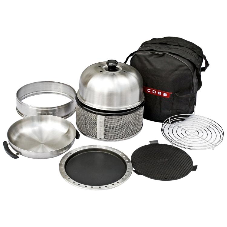 Cobb Kitchen-in-a-box - default