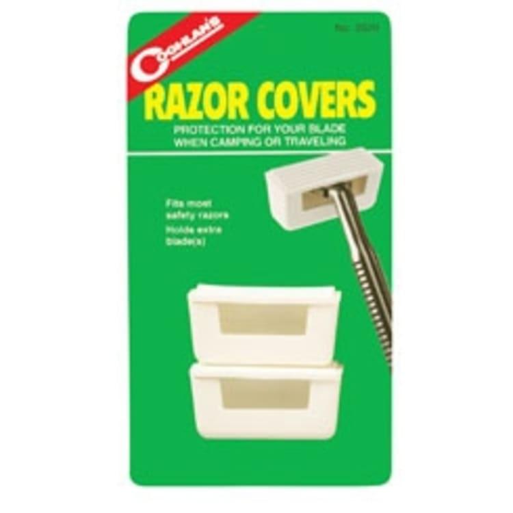 Coghlan's Razor Covers - default