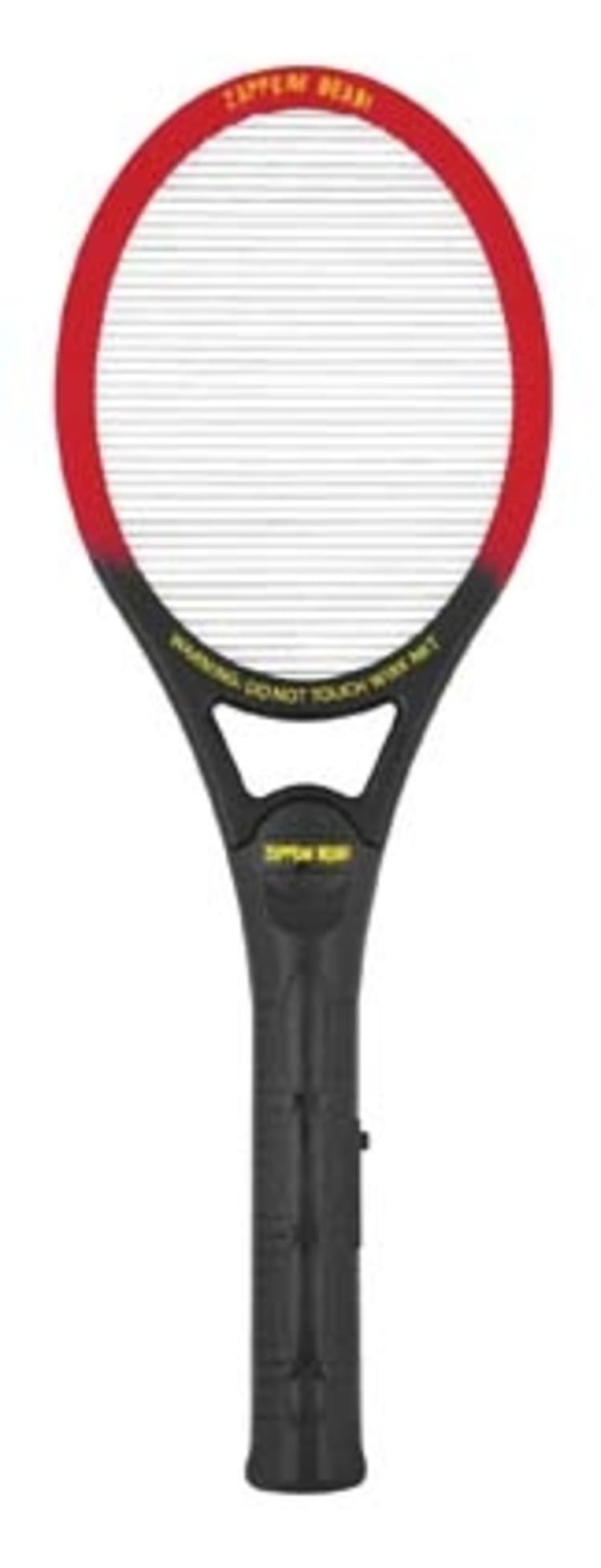 Electric Swatter - default