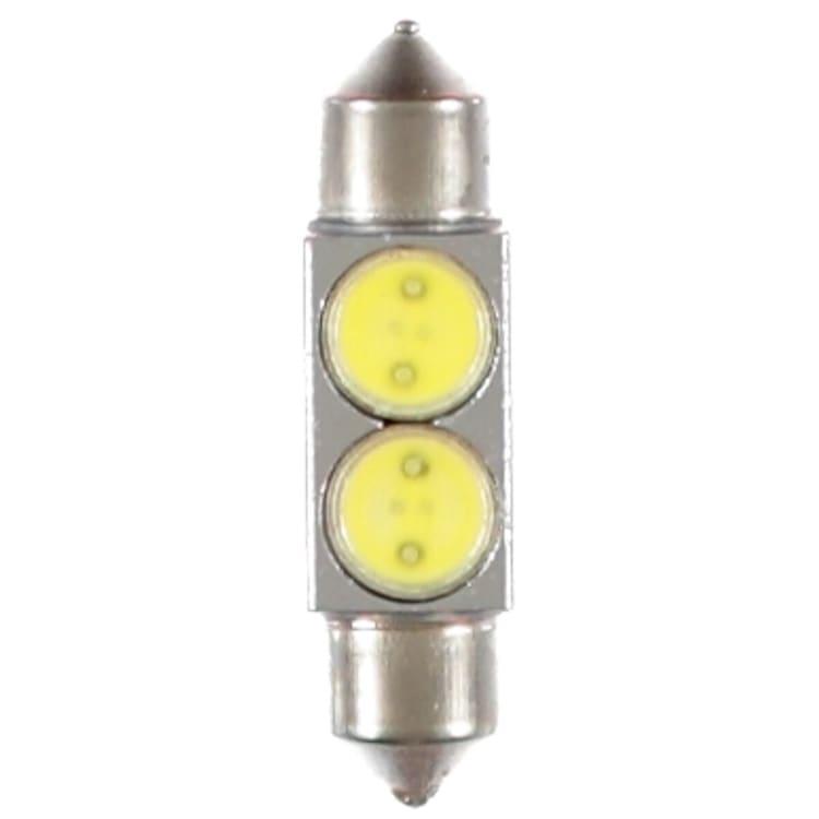 Lumeno 2 Led Festoon Bulb - default
