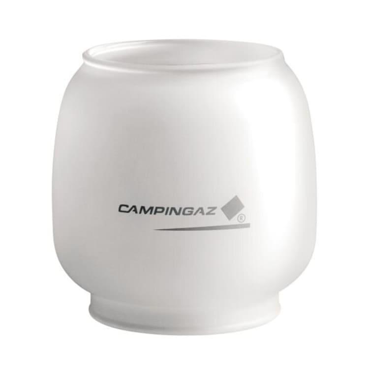 Campingaz Spare Round Globe (M) - default