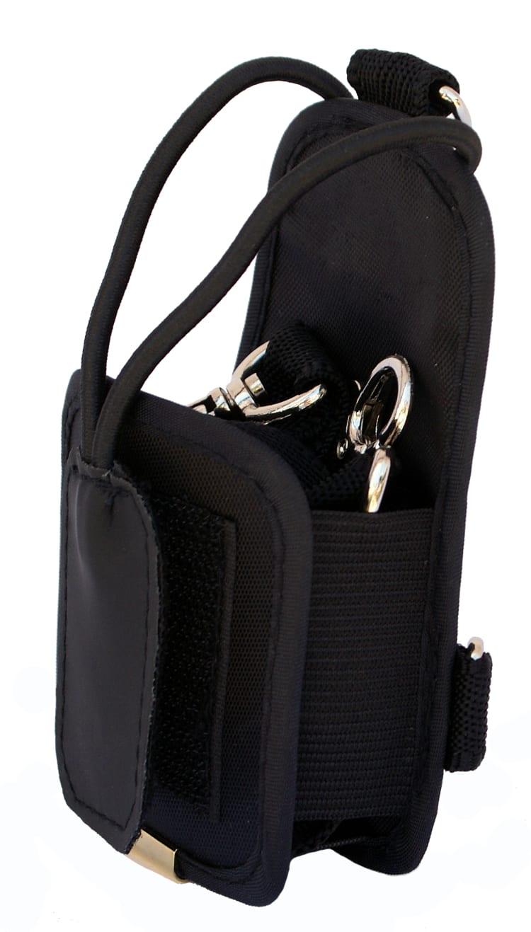 Zartek Carry Case - default