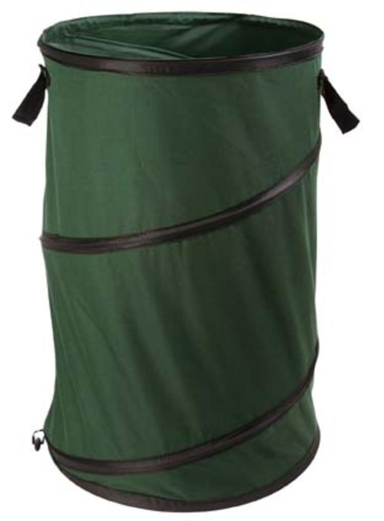 Multipurpose Camping Bag - default