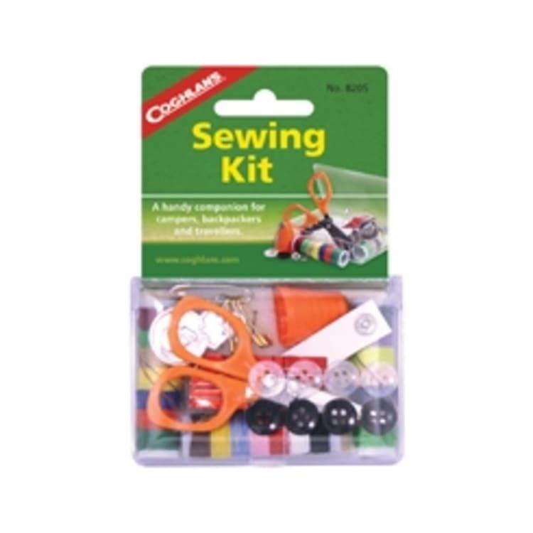 Coghlans Sewing Kit - default