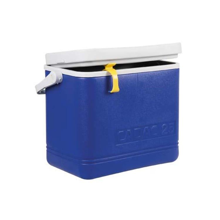 Coghlan's Cooler Dry - default