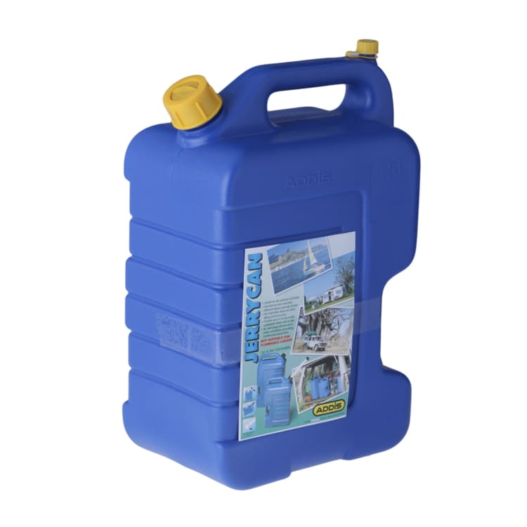 Addis 15L Water Container - default