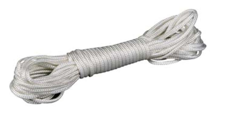 Alnet Utility Poly Braid 3mmx10m - default