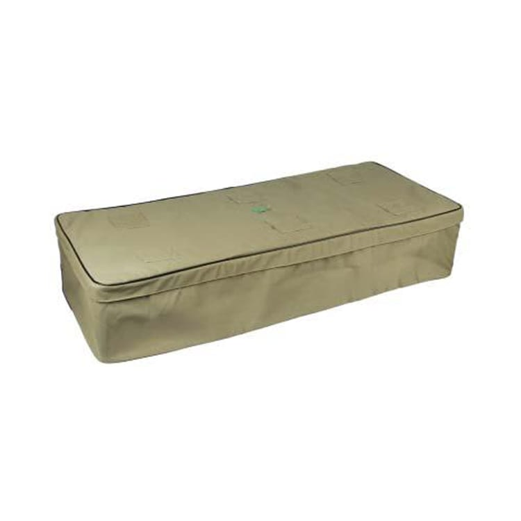 Camp Cover Ammo Cover 3-Up - default