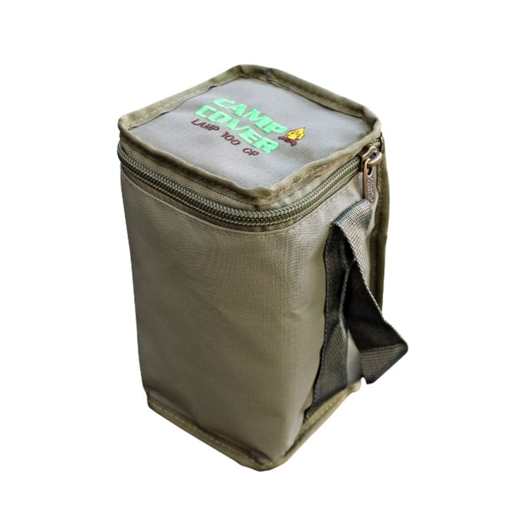 Camp Cover Cadac Easi Light 100CP Cover - default