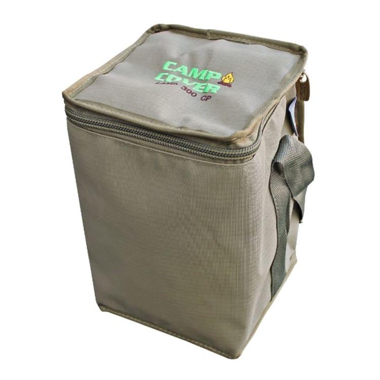 Camp Cover Ultra Light Bag - default