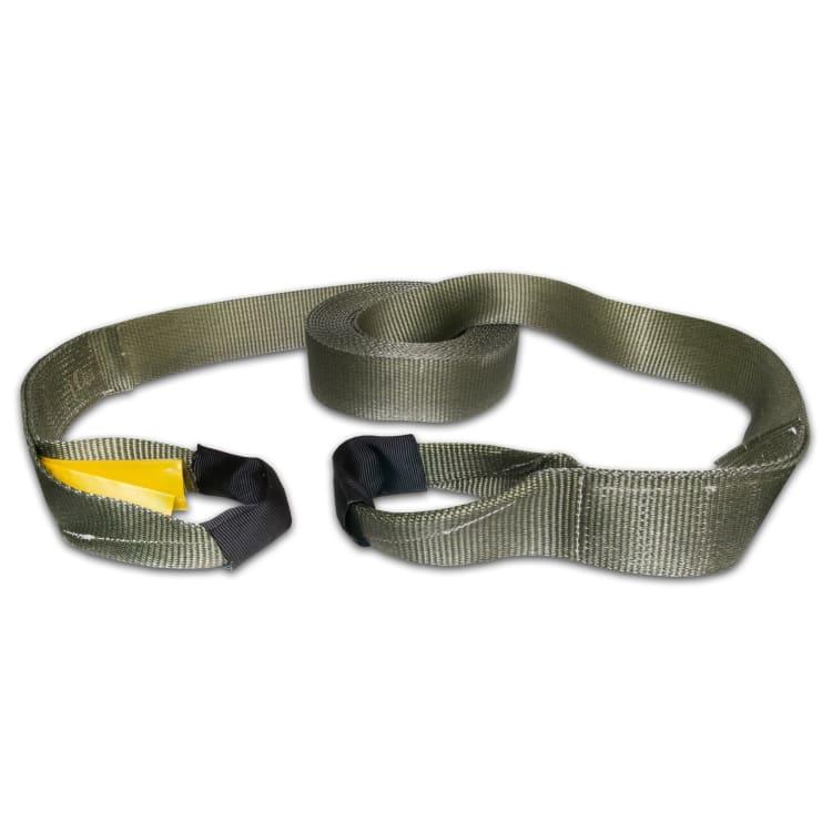 SecureTech 75mm x 5m x 8.75ton Pull Strap - default