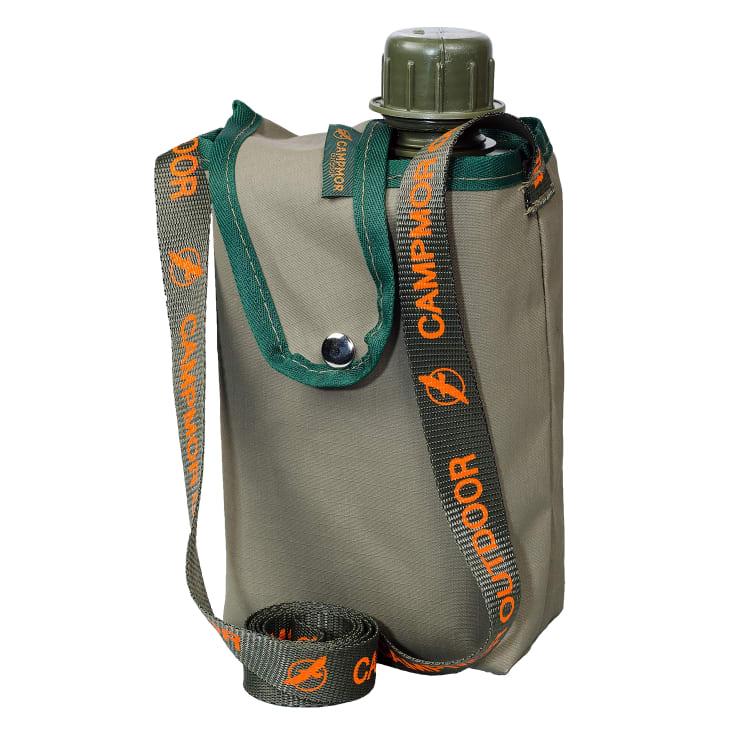 Campmor 2L Waterbottle - default