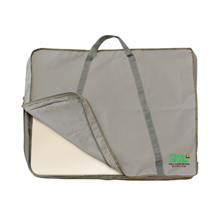 Camp Cover Table Bag 95x76 - default