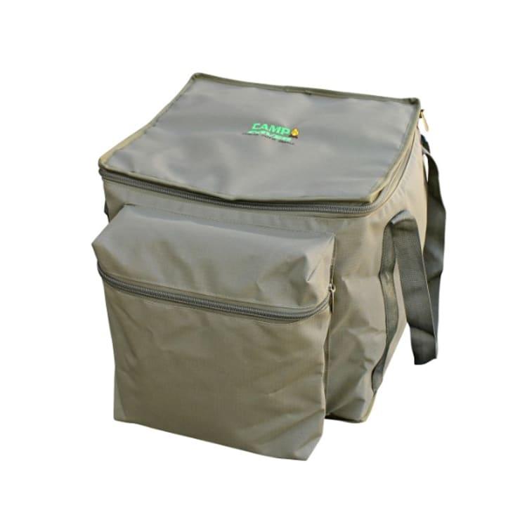 Camp Cover Porta Potti Toilet Cover (small) - default