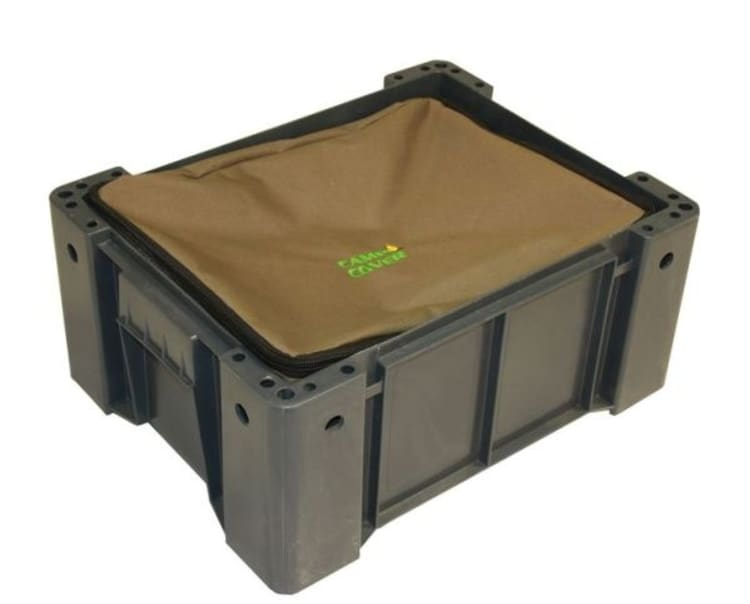 Camp Cover Ammo Bag Liner - default