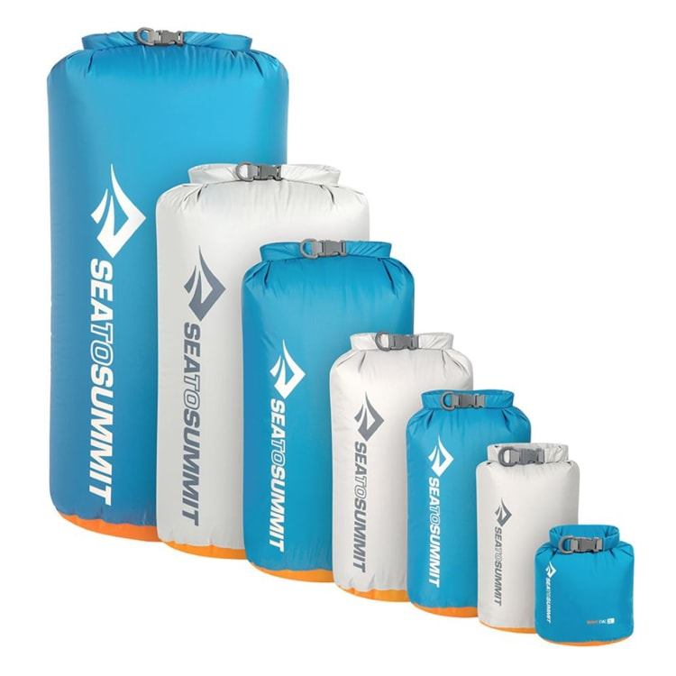Sea to Summit Evac Dry Sack 20L - default