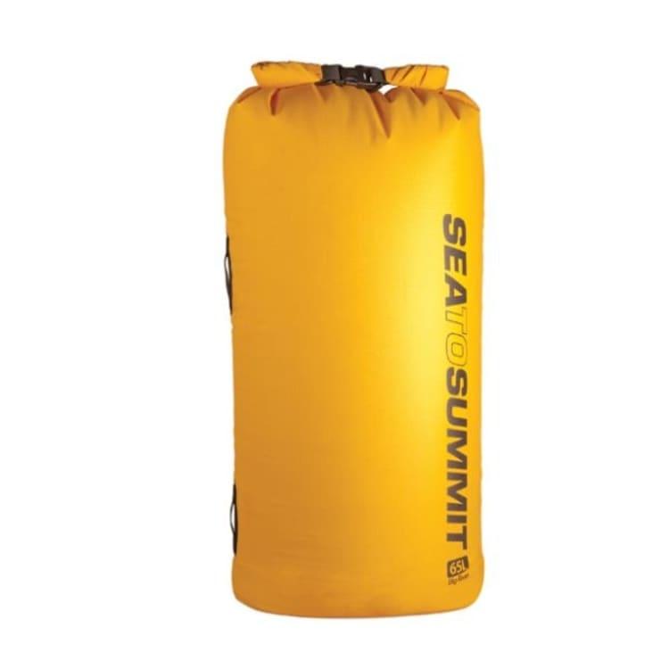 Sea to Summit Big River Dry Bag 65L - default