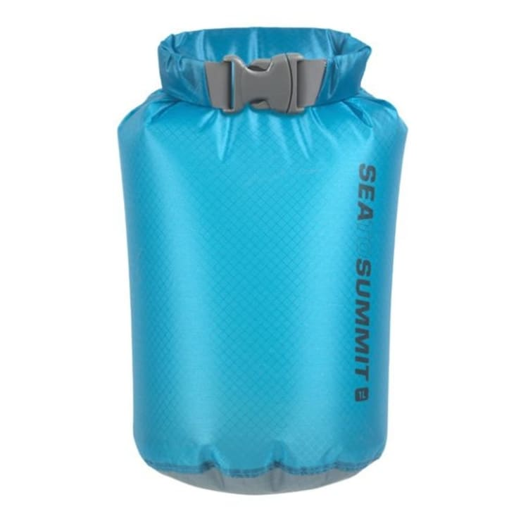Sea To Summit Ultra-Sil Dry Sack Liner - 1L - default