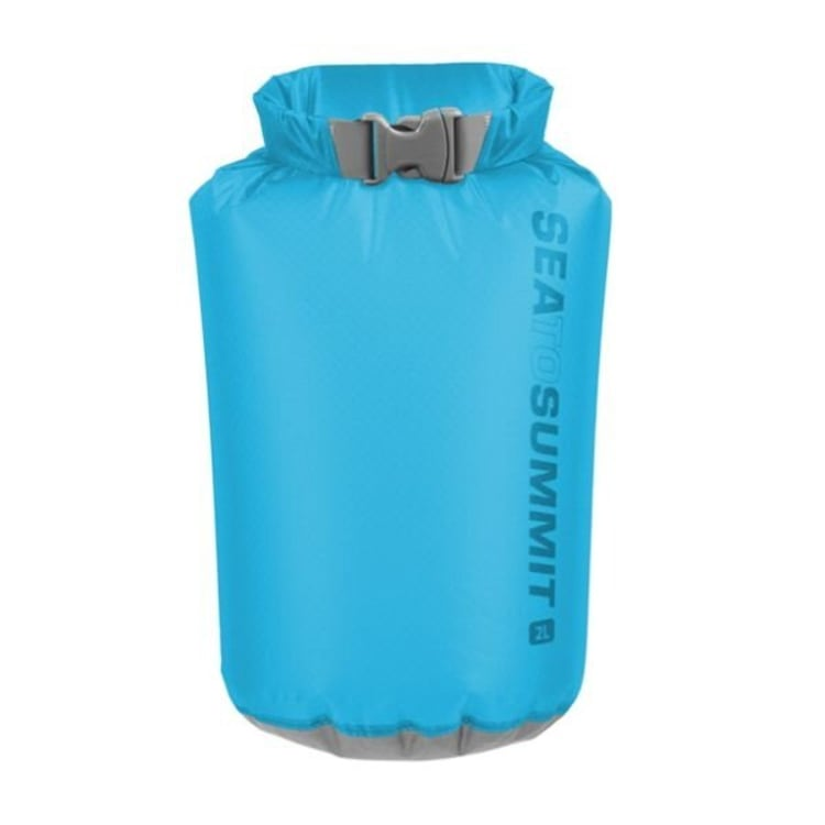 Sea To Summit Ultra-Sil Dry Sack Liner - 2L - default
