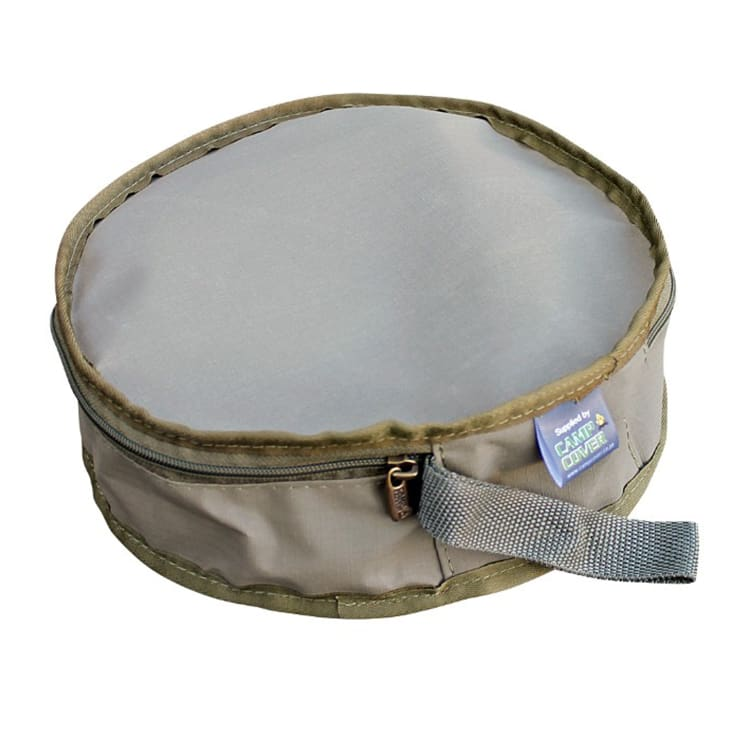 Camp Cover Cadac Cooker Top Cover - default