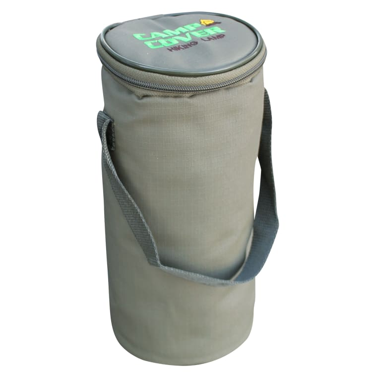 Camp Cover Hiking Lamp Cover - default