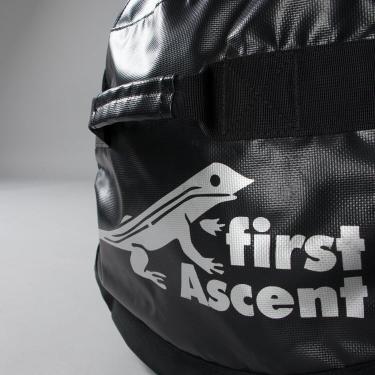 First Ascent Yak Sac Medium - 90L - default