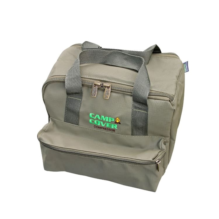 Camp Cover Compressor Bag - default
