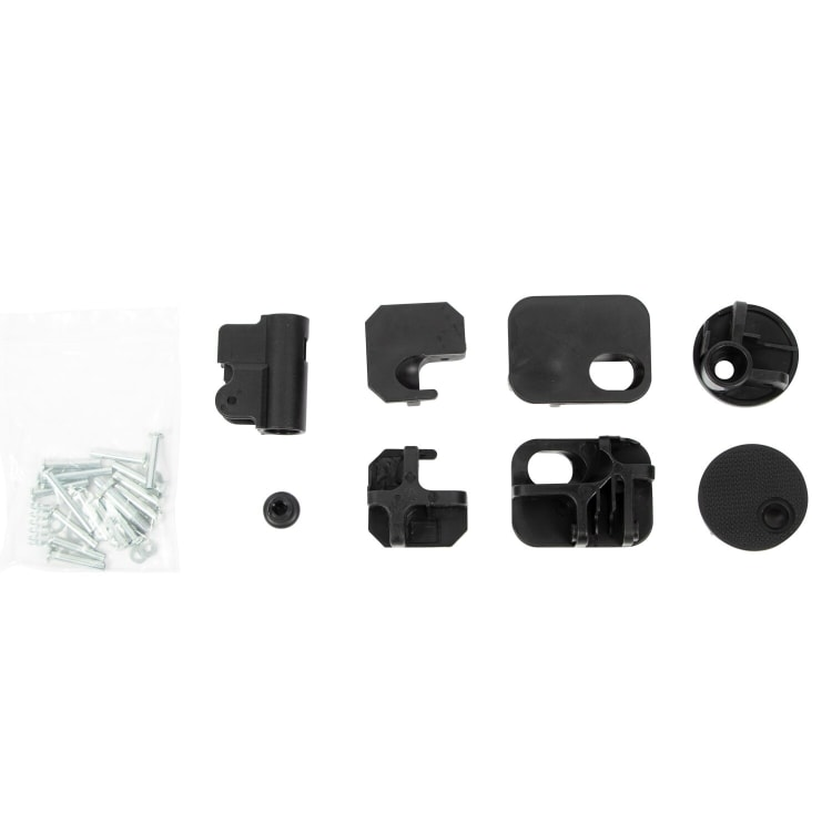 Racing Chair Spares - default