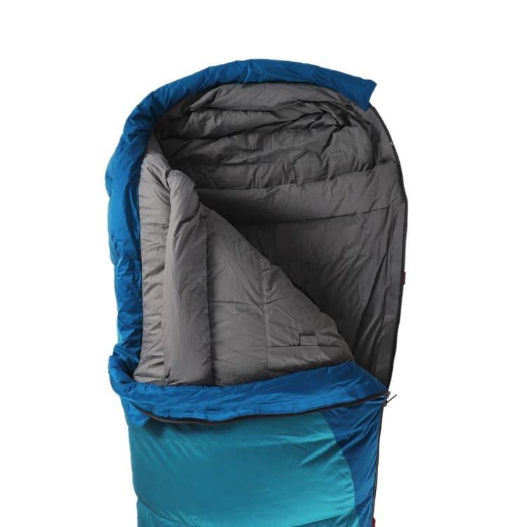 First Ascent Ice Nino Sleeping Bag - default