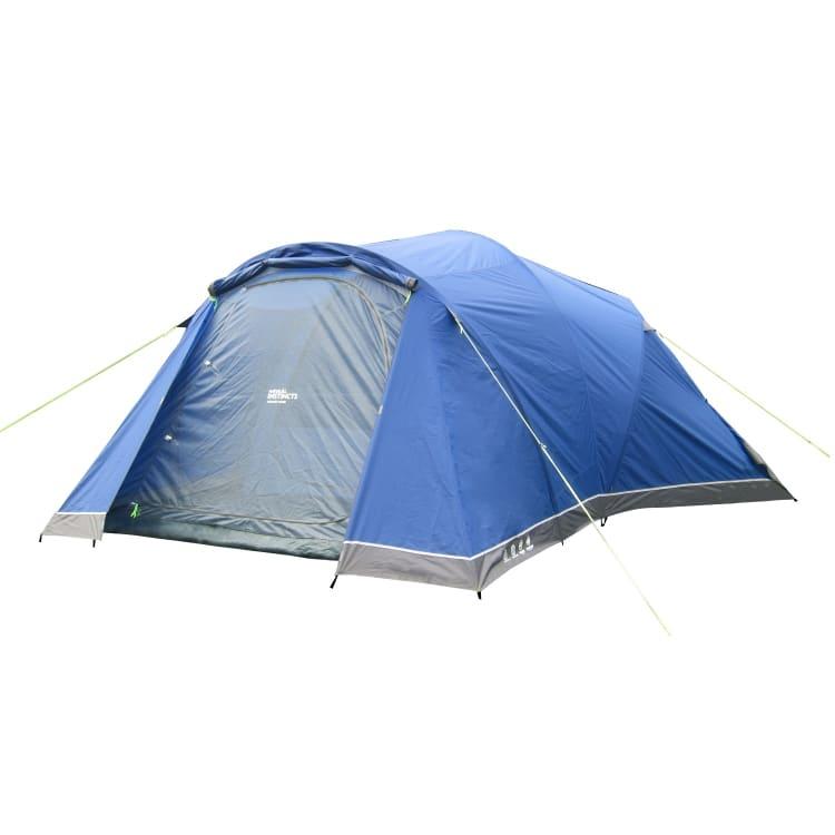 Natural Instincts Horizon 5 Nylon Family Tent - default