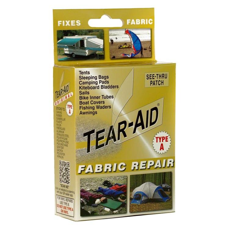 Tear-Aid Original - default