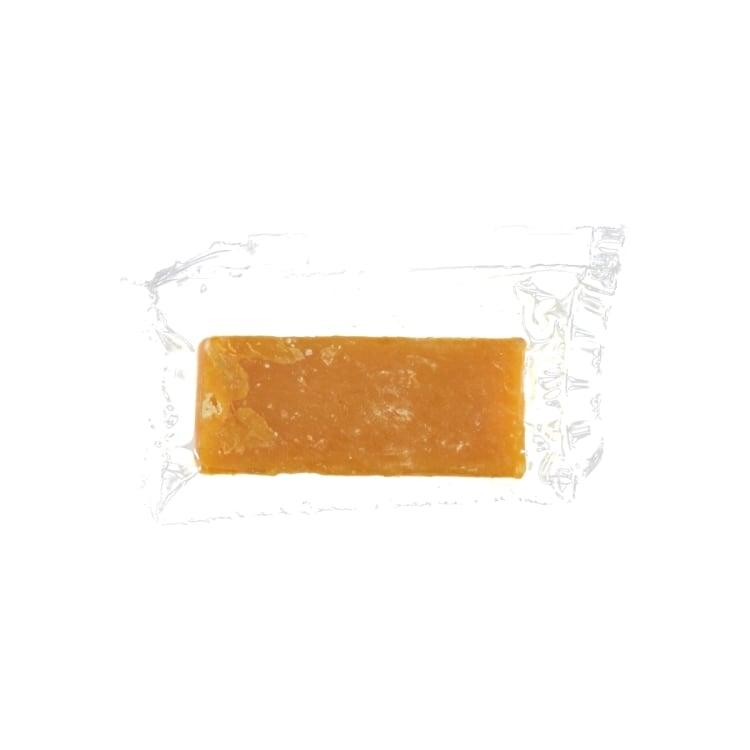 Campmor Bees Wax Seam Sealer - default