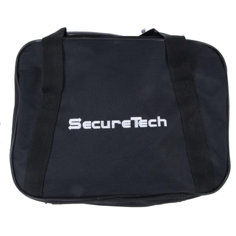 SecureTech 12Ton Recovery Kit - default