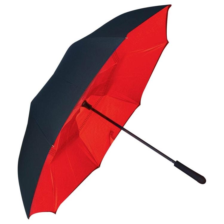 EZ-Brella umbrella - default