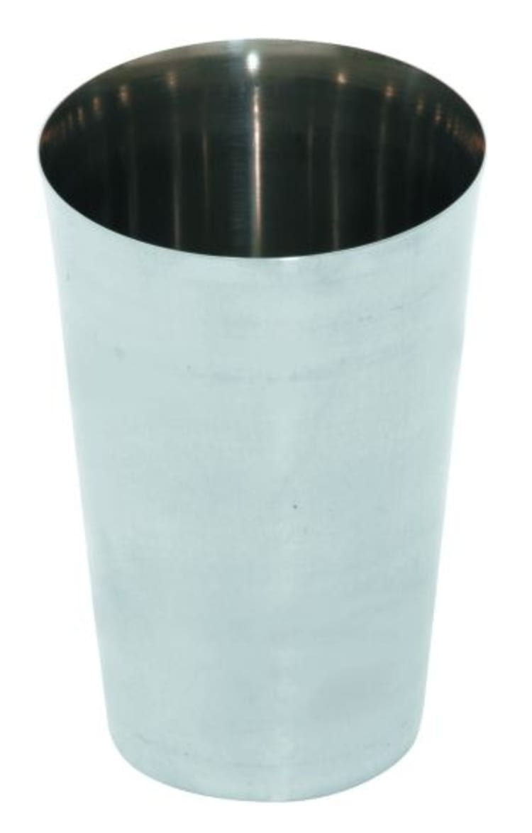 Leisure Quip Stainless Steel Tumbler 300ml - default