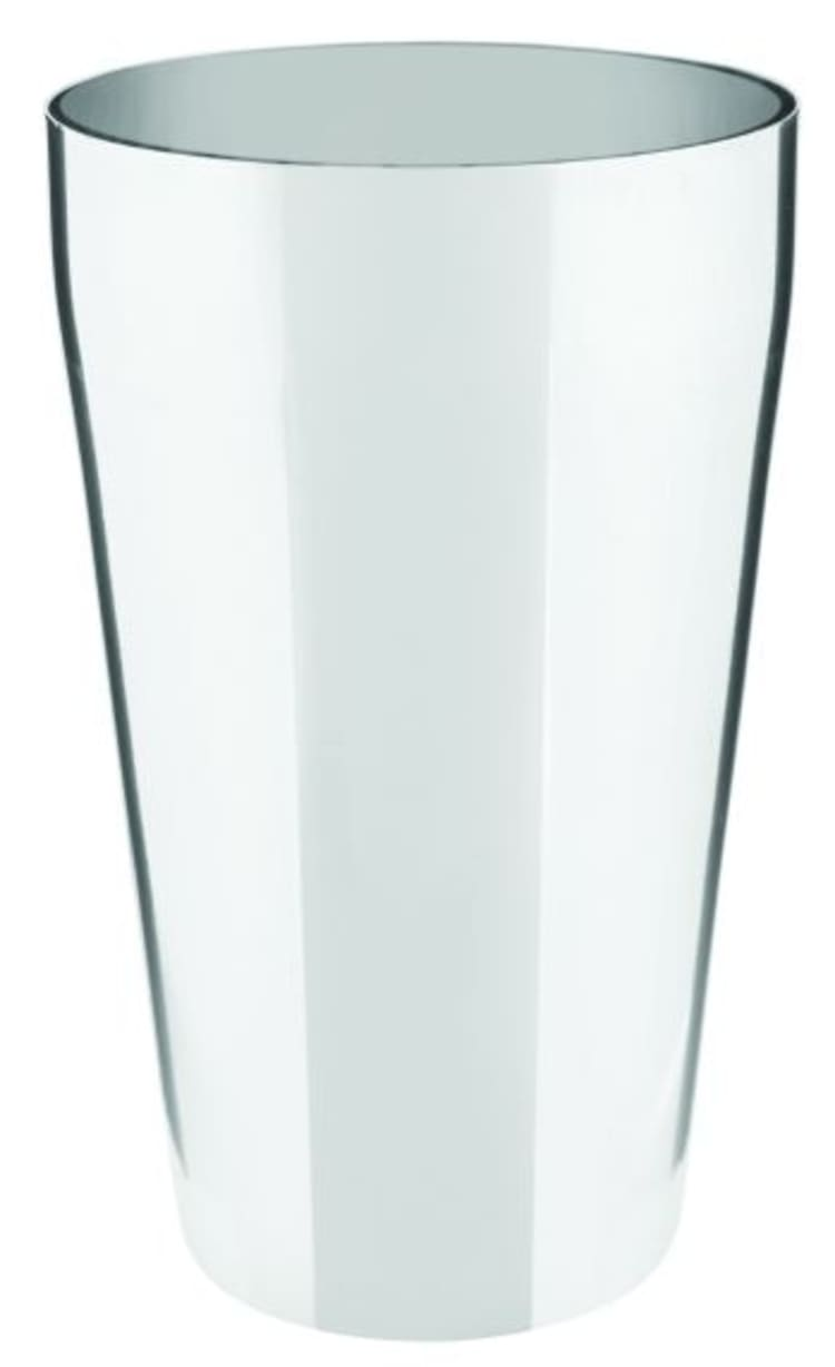 Leisure Quip 500ml Stainless Steel Tumbler - default