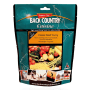 Back Country Classic Beef Curry - default