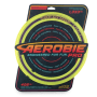 Aerobie Pro Ring - default