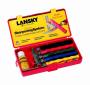 Lansky Knife Sharpener 5 Stone - default