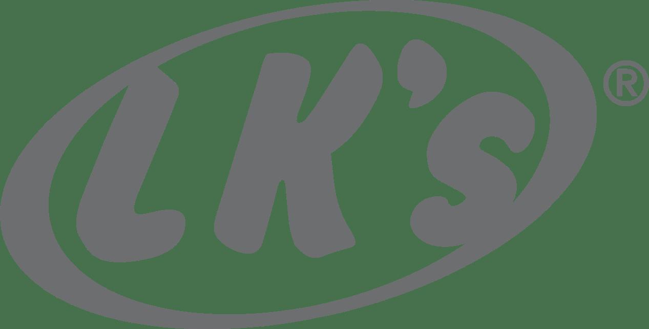 LK'S ROTISSERIE - LARGE FLAT BASKET AND SPIT