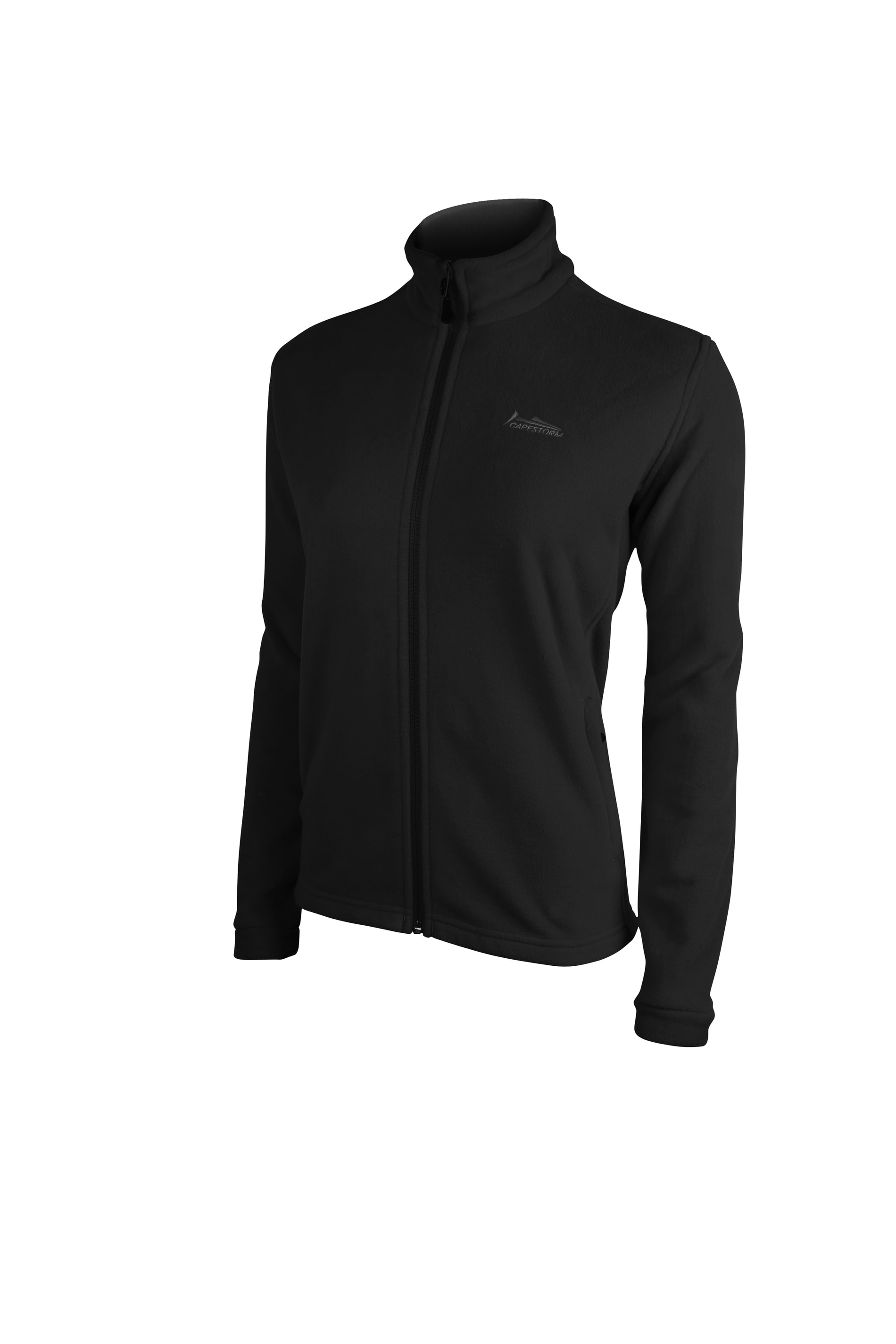 Cape Storm Women's Essential Jacket