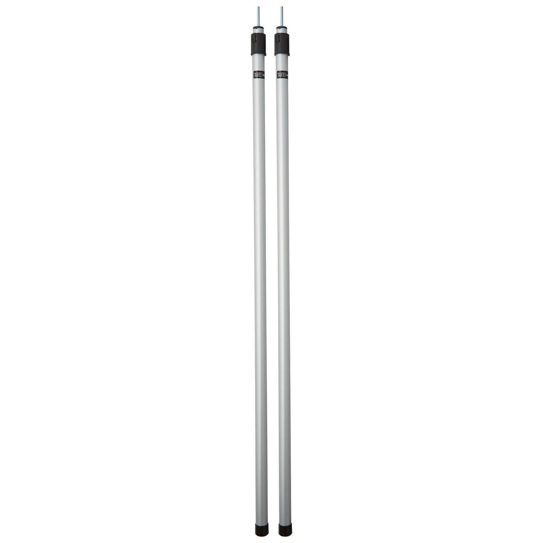 Universal Spare Upright Pole For Verandah