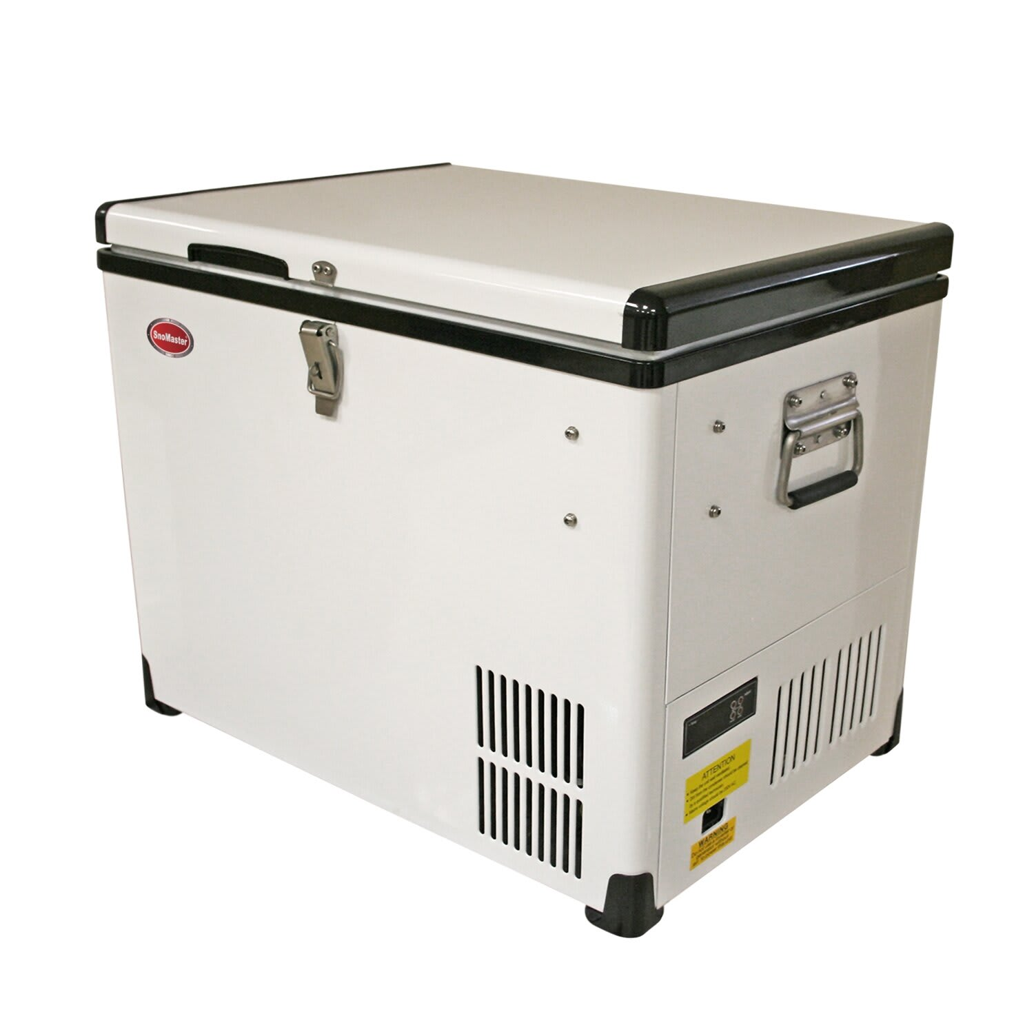 Snomaster 60 Litre 220V Fridge/Freezer