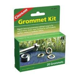 Coghlan's Metal Grommet Kit