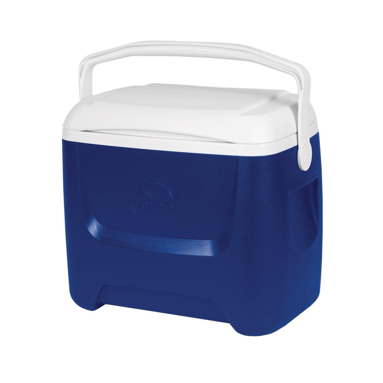 Igloo Island Breeze 28QT Cooler Box